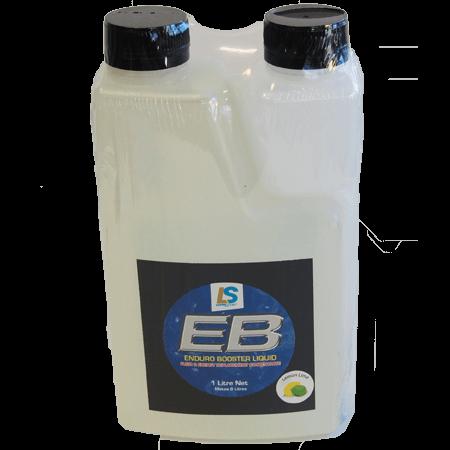 enduro-booster-liquid